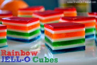 Rainbow-JELL-O-Cubes-for-St.-Patrick's-Day-sidebar