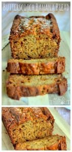 butterscotch-banana-bread-collage
