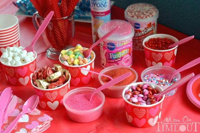 cookie-decorating-supplies