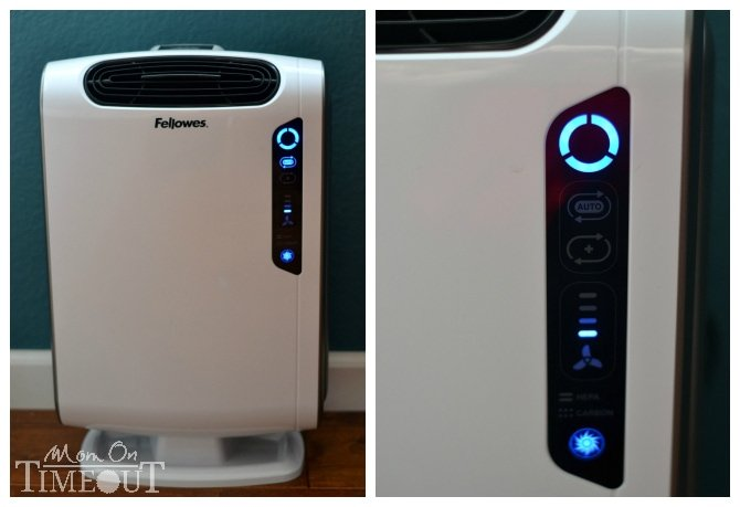fellowes-air-purifier
