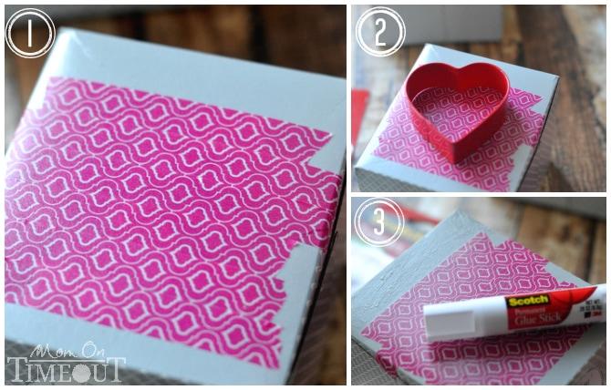 valentines-box-1