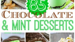 85-chocolate-mint-desserts