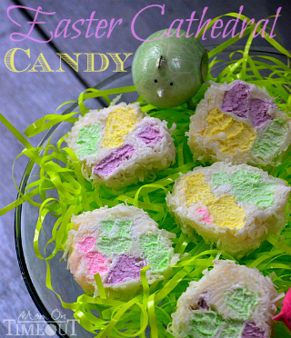 Easter-Cathedral-Candy-Cookie-Recipe-sidebar