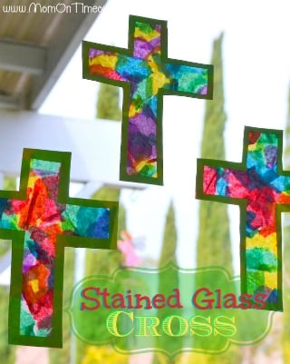 Stained-Glass-Cross-Craft-sidebar