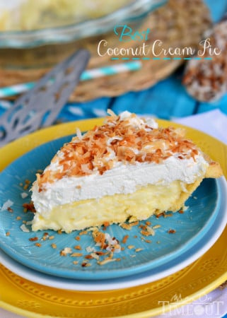 best-coconut-cream-pie-recipe-easy