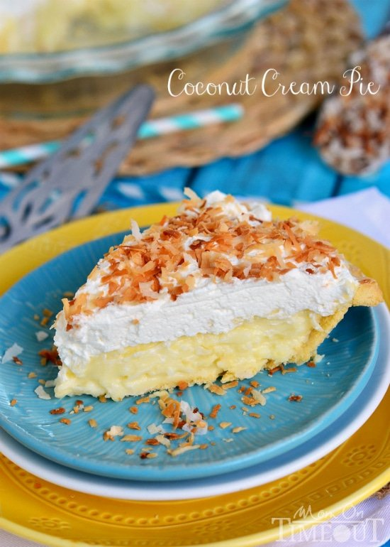 best-coconut-cream-pie-recipe