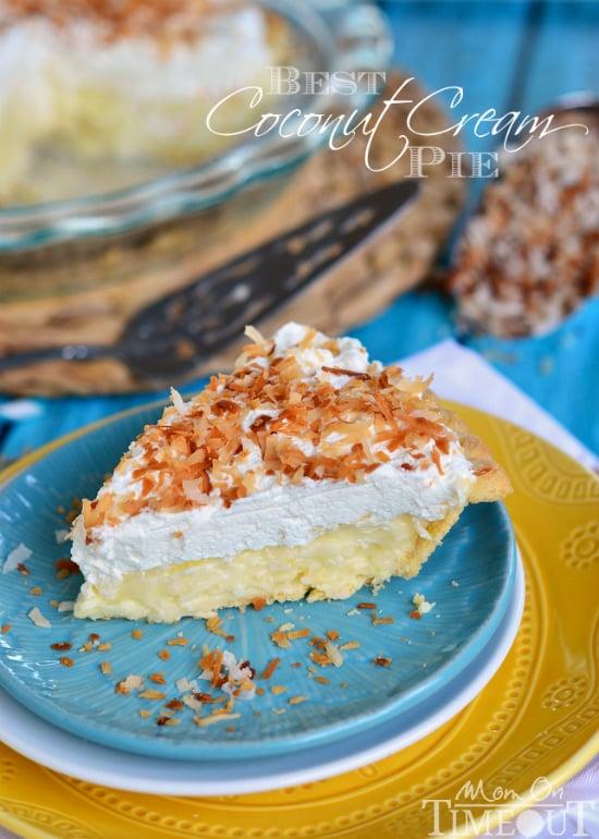 coconut-cream-pie-recipe-slice