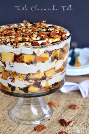 best-turtle-cheesecake-trifle