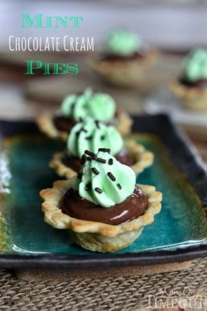 chocolate-mint-cream-pie-recipe