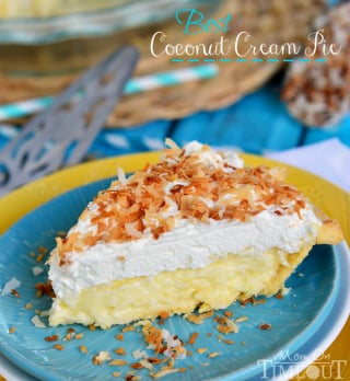 coconut-cream-pie-best-recipe-sidebar