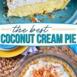 coconut-cream-pie-recipe-collage