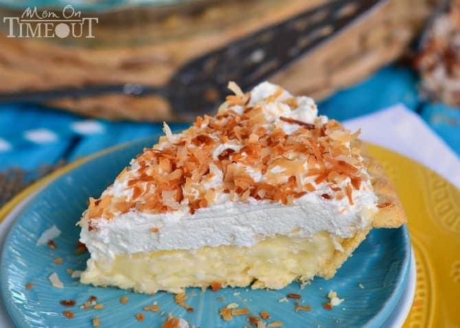 easy-coconut-cream-pie