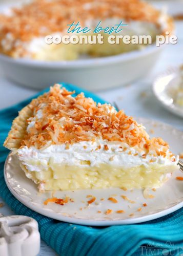 coconut-cream-pie-title