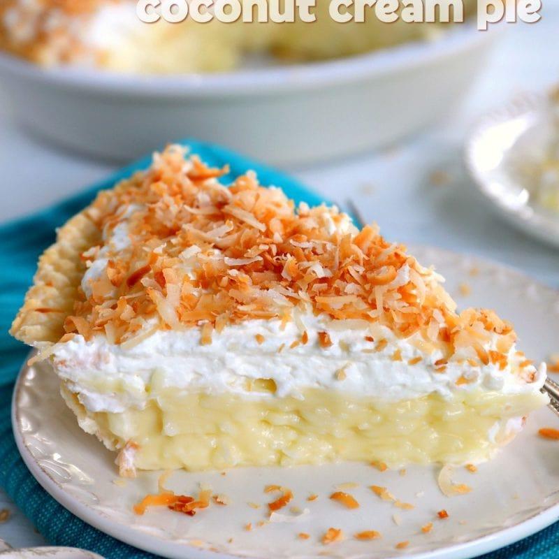 coconut-cream-pie-title