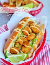 easy-shrimp-po-boy-sandwich-recipe