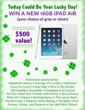iPadAir_Giveaway_graphic_blog