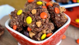 no-bake-chocolate-peanut-butter-cookies-recipe