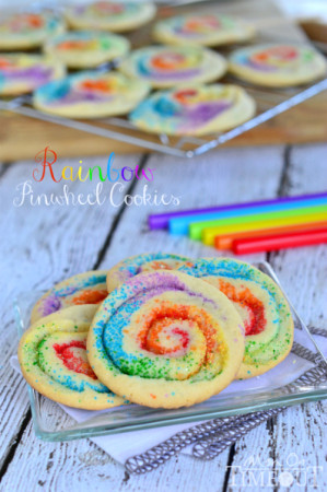 rainbow-pinwheel-cookies