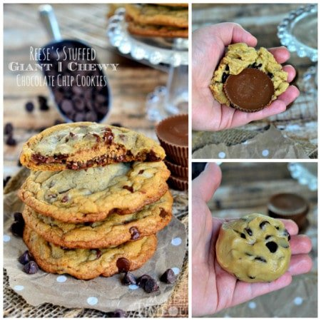 reeses-stuffed-cookies-collage