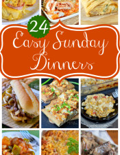 24-easy-sunday-dinners