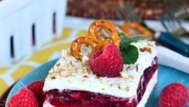 best-raspberry-pretzel-dessert-salad