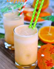 copycat-orange-julius