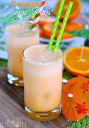 copycat-orange-julius-sidebar