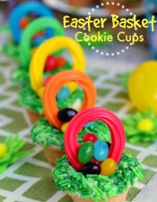 easter-basket-cookie-cups