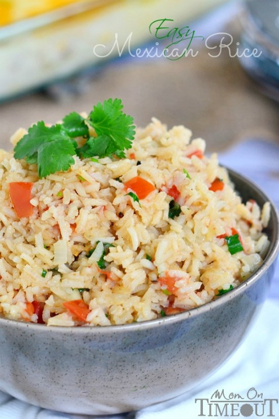 easy-mexican-rice