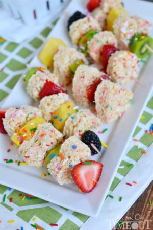 funfetti-rice-krispies-treats-fruit-kabobs-recipe