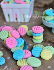 pastel-mint-patties
