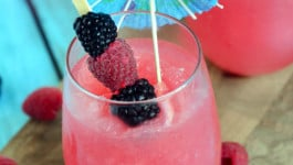 raspberry-acai-slush-recipe