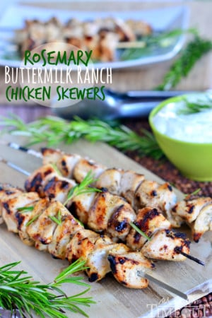 rosemary-buttermilk-ranch-chicken-skewers-recipe