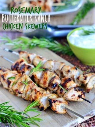 rosemary-buttermilk-ranch-chicken-skewers-recipe-sidebar