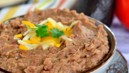 slow-cooker-refried-beans-recipe