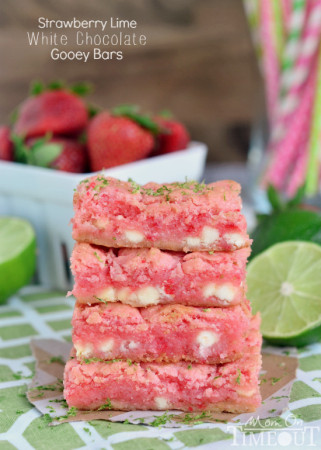 strawberry-lime-gooey-bars