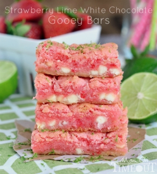 strawberry-lime-gooey-bars-sidebar