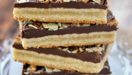 toffee-cookie-bars-recipe