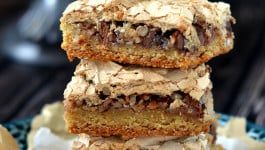 brown-sugar-meringue-cookie-bars