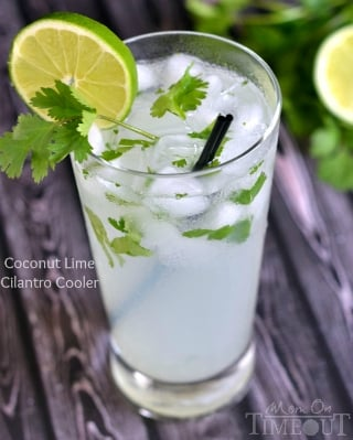 coconut-lime-cilantro-cooler-sidebar