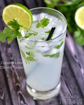 coconut-lime-cilantro-cooler-sidebar