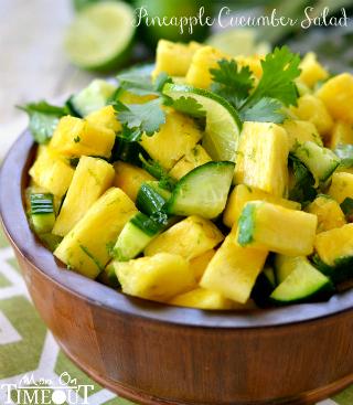 easy-pineapple-cucumber-salad-sidebar