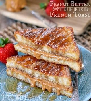 peanut-butter-stuffed-french-toast-recipe-sidebar