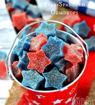 red-white-blue-gumdrops-sidebar
