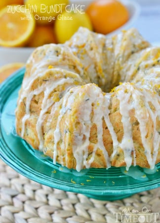 zucchini-bundt-cake-recipe-orange-glaze-recipe
