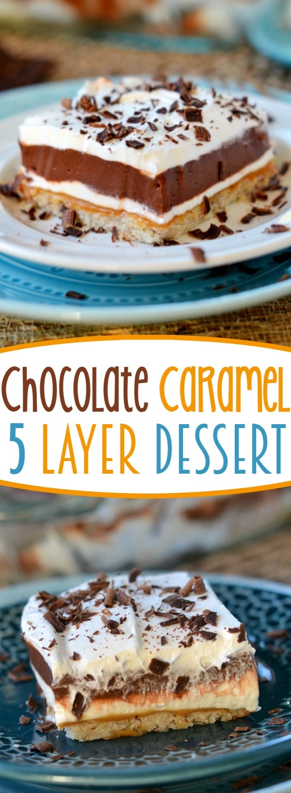 chocolate-caramel-five-layer-dessert-collage