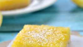 easy-microwave-lemon-bars