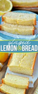 lemon-bread-collage