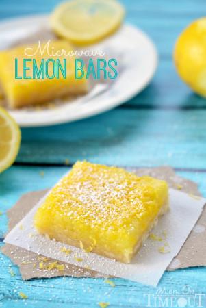 microwave-lemon-bars
