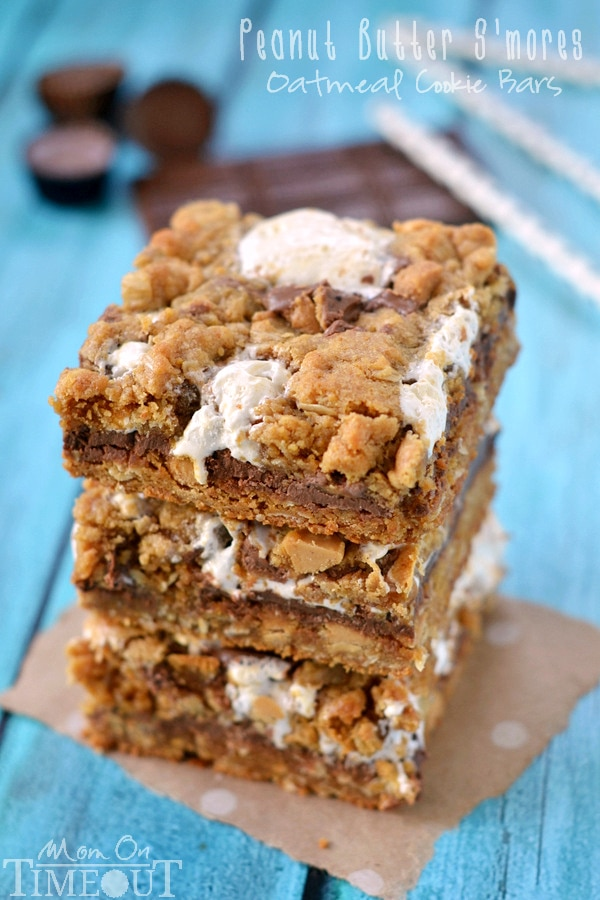 reeses-peanut-butter-smores-cookies-bars